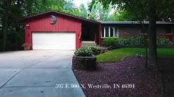 597 E 900 North, Westville, Indiana