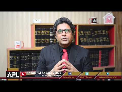 UK Visa Documents | Pakistani Citizens | UK Embassy Pakistan