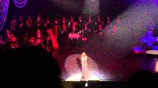 """Lady Gaga """"Ev"""
