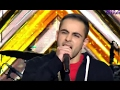 Download X factor Armenia Emmanuel Baghdasaryan & Mariam [The Monster - Eminem & Rihanna] MP3 song and Music Video