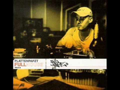Plattenpapzt feat. Smudo vs. Thomas D - Ja, ja - Is klar