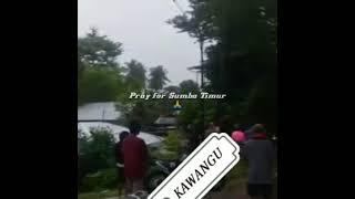 Download Lagu sedih untuk bencana banjir🙏🥺||Pray For Sumba Timur 🙏🥺