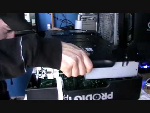 B-52 matrix active pa system by sweetwater sound youtube.