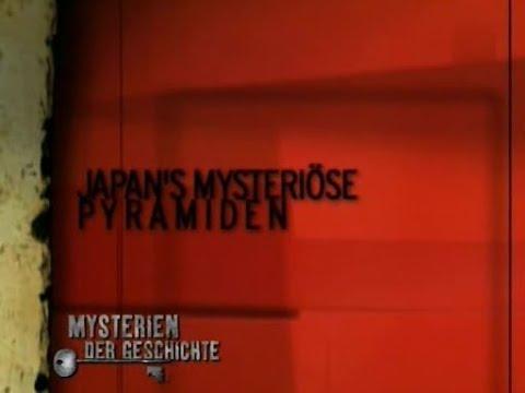Mysterien Der Geschichte