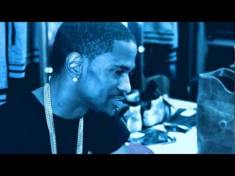 "Adidas ""Finally Originals"" with Big Sean and DJ Mo Beatz"