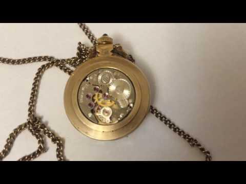 Часы-кулоны. 650 | купить. Часы-кулоны. Часы-кулон бабочка. Часы-кулон бабочка. Артикул 10-24. 650 | купить · часы-кулоны. Часы-кулон. Часы-.