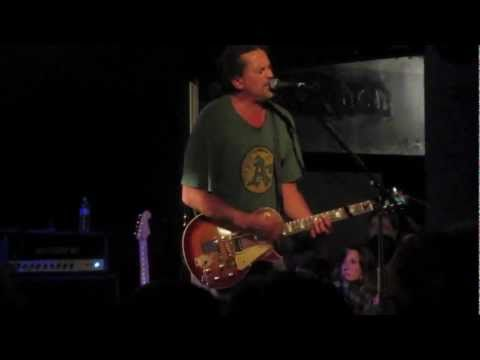 Meat Puppets - Up on the Sun,  The Echo   06-16-2011 mp3