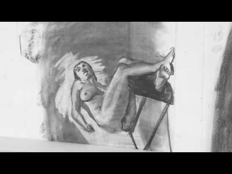 Nude thumbnail