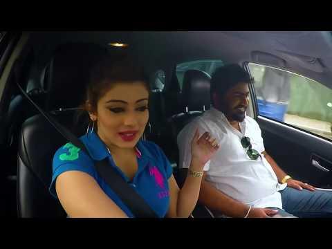 Car Karaoke   Dialog Music