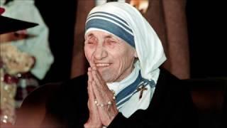 Какой на самом деле была Мать Тереза. Правда и разоблачение