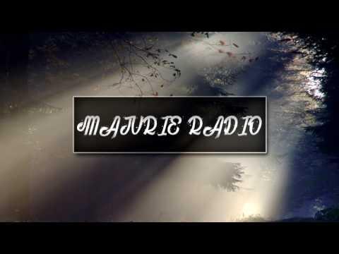 Duru Tha King | New Charlotte (Gangus Remix)