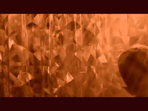 Dj Davo Feat Spitaci Hayko (Che Ka Mekeh) *Exclusive* 2016. Слушать песню Неизвестен - Dj Davo Feat Spitaci Hayko (Che Ka Mekeh) Exclusive 2016