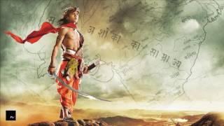 Перевод - Заглавная песня Chakravartin Ashoka Samrat Title Song