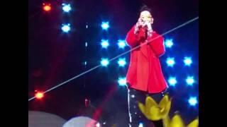 Video Fantastic Baby➡️BigBang10 The Concert 0to10 Final in HongKong 21.01.2017 download MP3, 3GP, MP4, WEBM, AVI, FLV Juli 2018