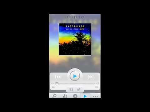 Best free music app on cydia iphone and samsung s3 2014 jailbreak music box download