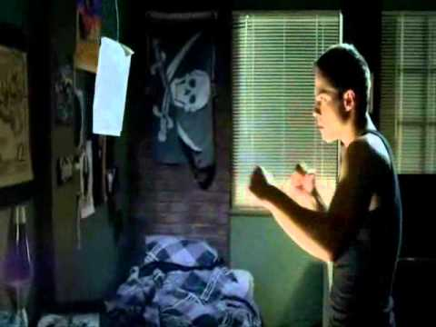 Linkin Park - Never Back Down2
