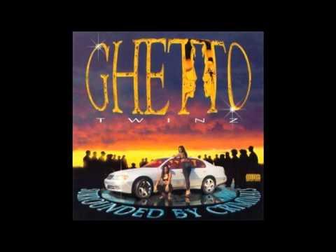 Ghetto Twinz Responsibility