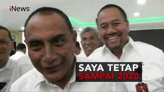 Download Video Pernyataan Edy Rahmayadi soal Mafia Bola Indonesia MP3 3GP MP4