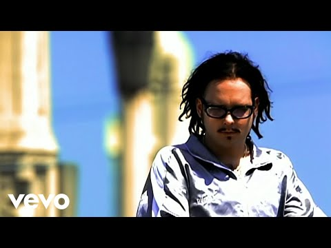 Korn - Got The Life (Official Music Video)