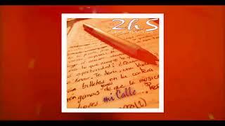 2HS | MI CALLE
