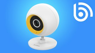 How to set up a D-Link DCS-800L/P WiFi Camera(This video shows you how to set up a D-Link DCS-800L/P Eye-on Indoor WiFi IP Pet Camera. More information about the D-Link DCS-800L/P Eye-on Indoor ..., 2015-10-29T09:31:29.000Z)