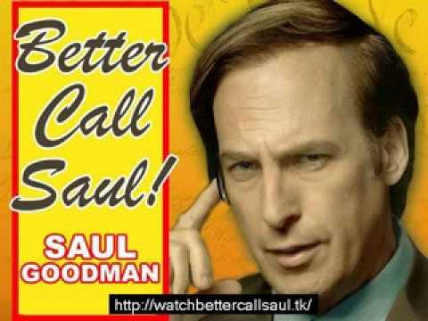 Better call saul s01e01 uno youtube better call saul s01e01 uno colourmoves