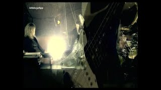 Ceti - Anywhere (official videoclip) 2011
