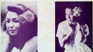 マイヤ「ワンダーランド」1979年7月20日発売 作詞:Maybelle Lowerray/...