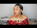 CHIT CHAT GRWM: BEING UNAPOLOGETICALLY YOU!!! | NISSYTEE