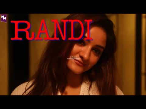 randi-hindi-short-film-!-hindi-romantic-full-hd-movie