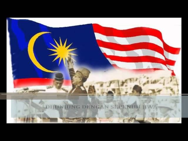 Lagu Negeri Melaka Melaka Maju Jaya Mp4 Chords Chordify