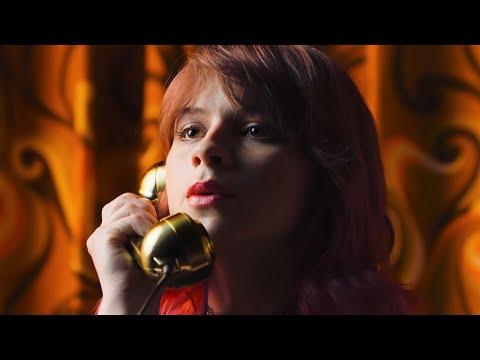 Gabrielle Aplin - Miss You (Official video)