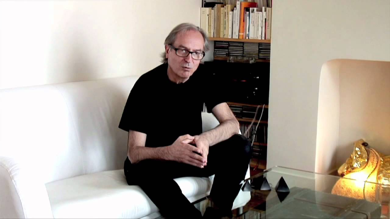 jean pierre houdin youtube. Black Bedroom Furniture Sets. Home Design Ideas