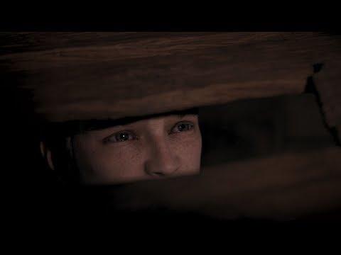 '배틀그라운드'의 배경 스토리가 드디어 공개됐다, 시네마틱 영상 보기