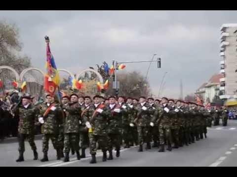 Alba24 Video: Alba