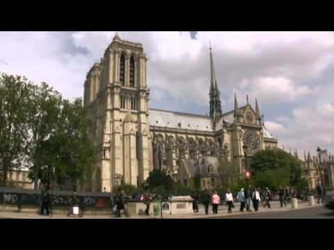 Mark Notre Dame's 850th anniversary plus other travel tips.