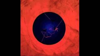 Alien Rain | Acid Reign 1 [Deep Sound Channel 2013]