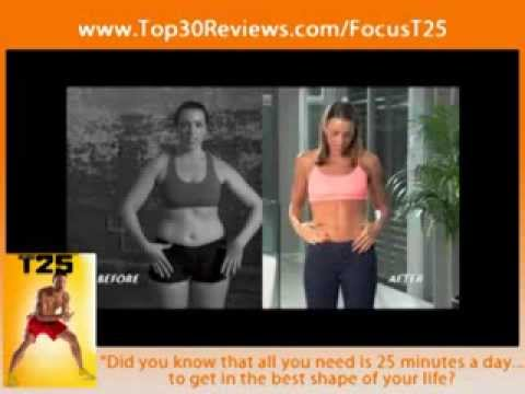 focus-t25-workout:-get-better-results-by-doing-shorter-workouts-...