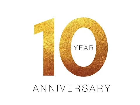 Life Of Victory Church 10 Year Anniversary Youtube