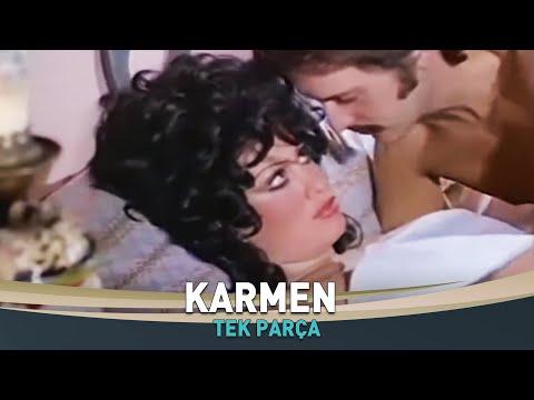 Karmen | Feri Cansel