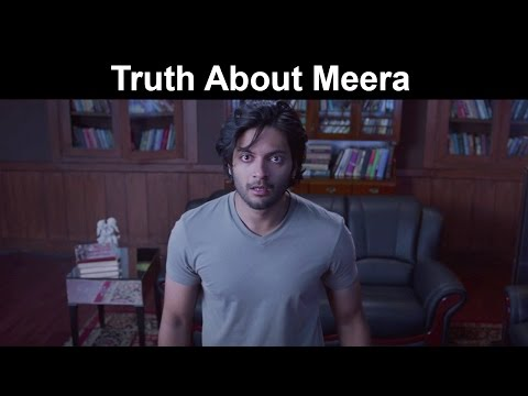 Fox Star Quickies - Khamoshiyan - Truth...
