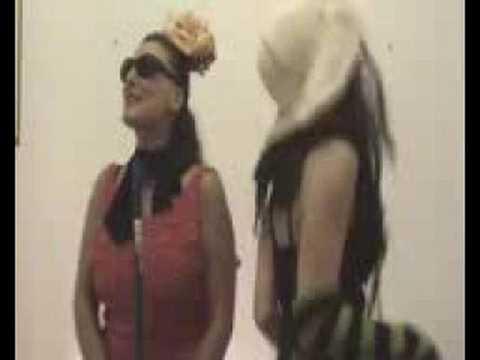 Eventi di Verona : BERTE & MANNOIA (Amiche in Arena)