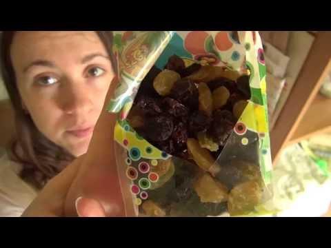 Виноград без косточек: сорта и названия