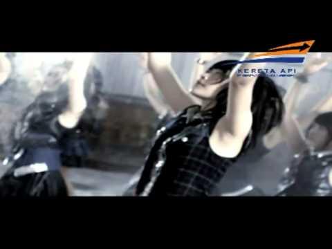 JKT48 RIVER MV VIDEO