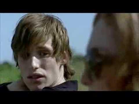 savage grace movie trailer youtube
