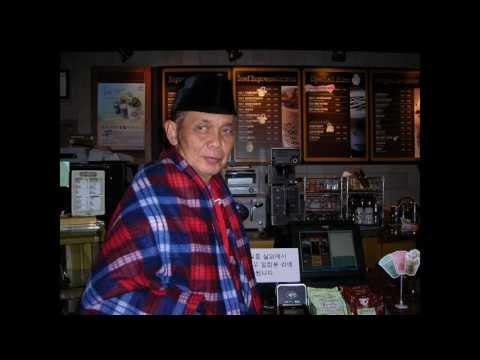 Lagu Kabayan (Kang Ibing)