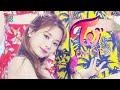 쇼! 음악중심 트와이스 - 알콜프리 TWICE - Alcohol-Free, MBC 210612 방송