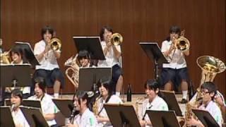 伊万里高校・ネストリアンモニュメント thumbnail