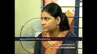 Kochi Blackmail Case Latest News Mayookhi