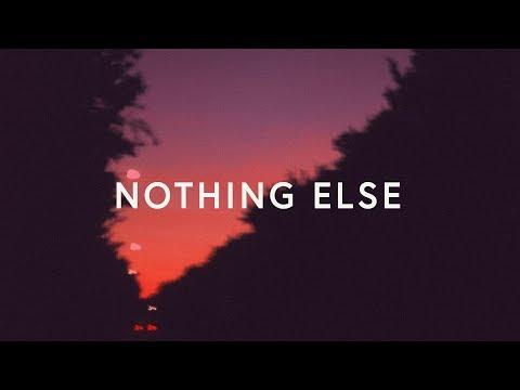 Cody Carnes ~ Nothing Else (Lyrics)